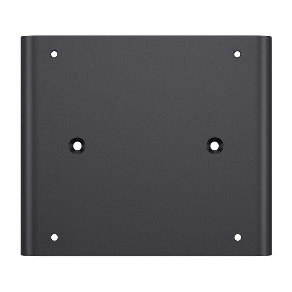 Apple VESA Mount Adapter Kit für iMac Pro, Space Grau