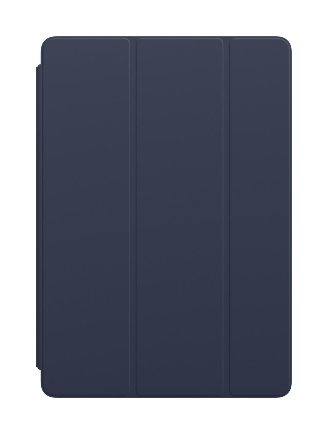 Apple Smart Cover für iPad 10,2