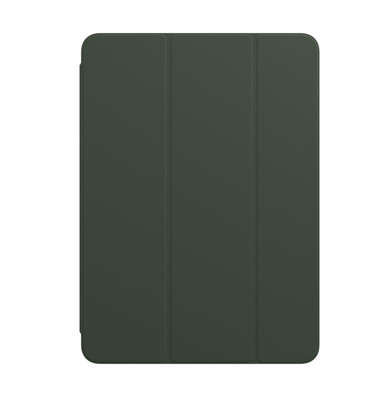 Apple Smart Folio für iPad Air (4. Generation) - Zyperngrün
