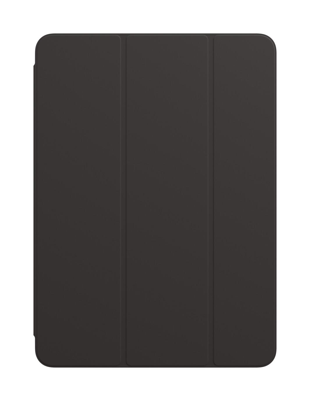 Apple Smart Folio für iPad Air (4. Generation) - Schwarz