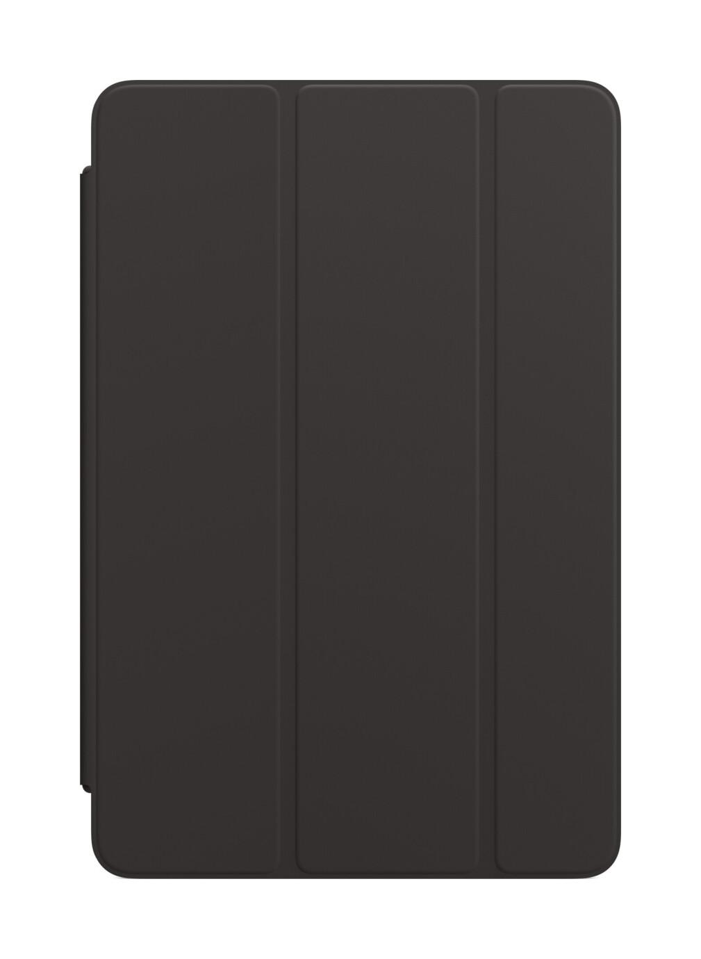 Apple Smart Cover für iPad mini (4+5. Generation) - Schwarz