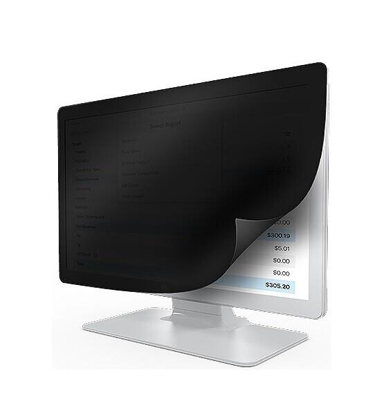 ELO Touch Solutions E353170 Blickschutzfilter 27-Zoll