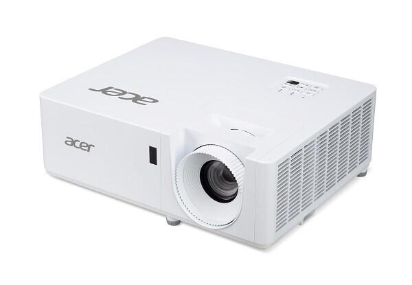 Acer XL1320W
