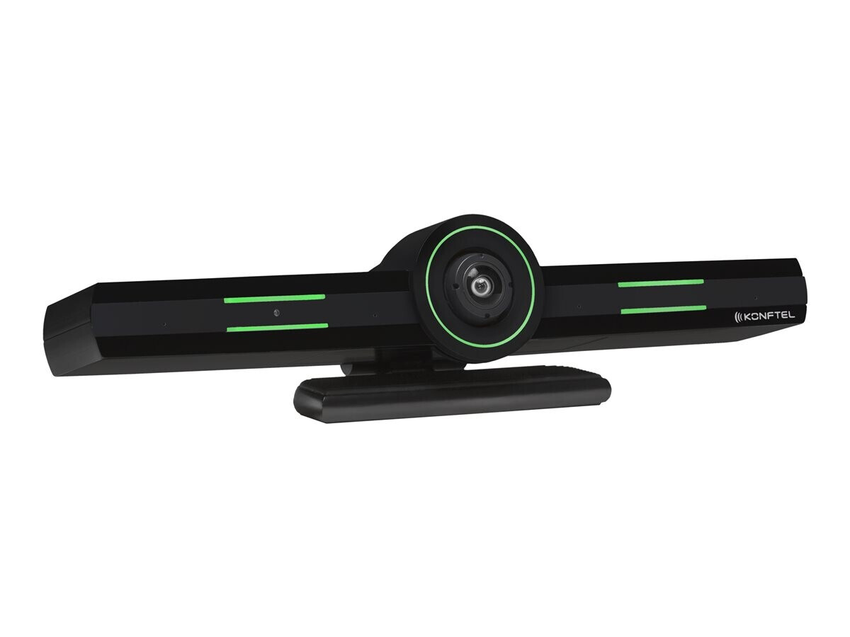 Konftel CC200 - Système de vidéoconférence tout-en-un