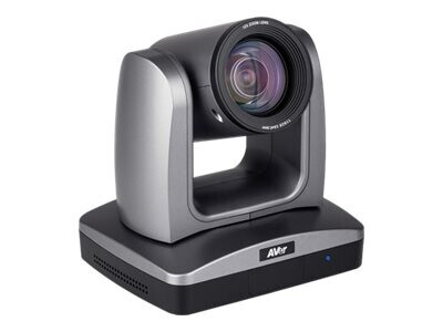AVer PTZ310 Professionelle PTZ Video Kamera - 1080p 12x optischer Zoom, 60fps, 2,1MP, HDMI USB 3GSDI streaming