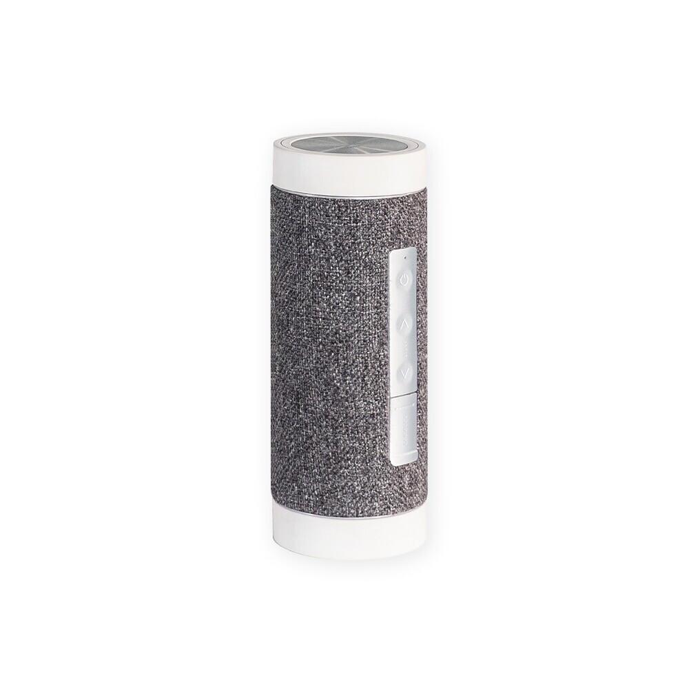 quadral BREEZE Q Bluetooth-Lautsprecher, weiss