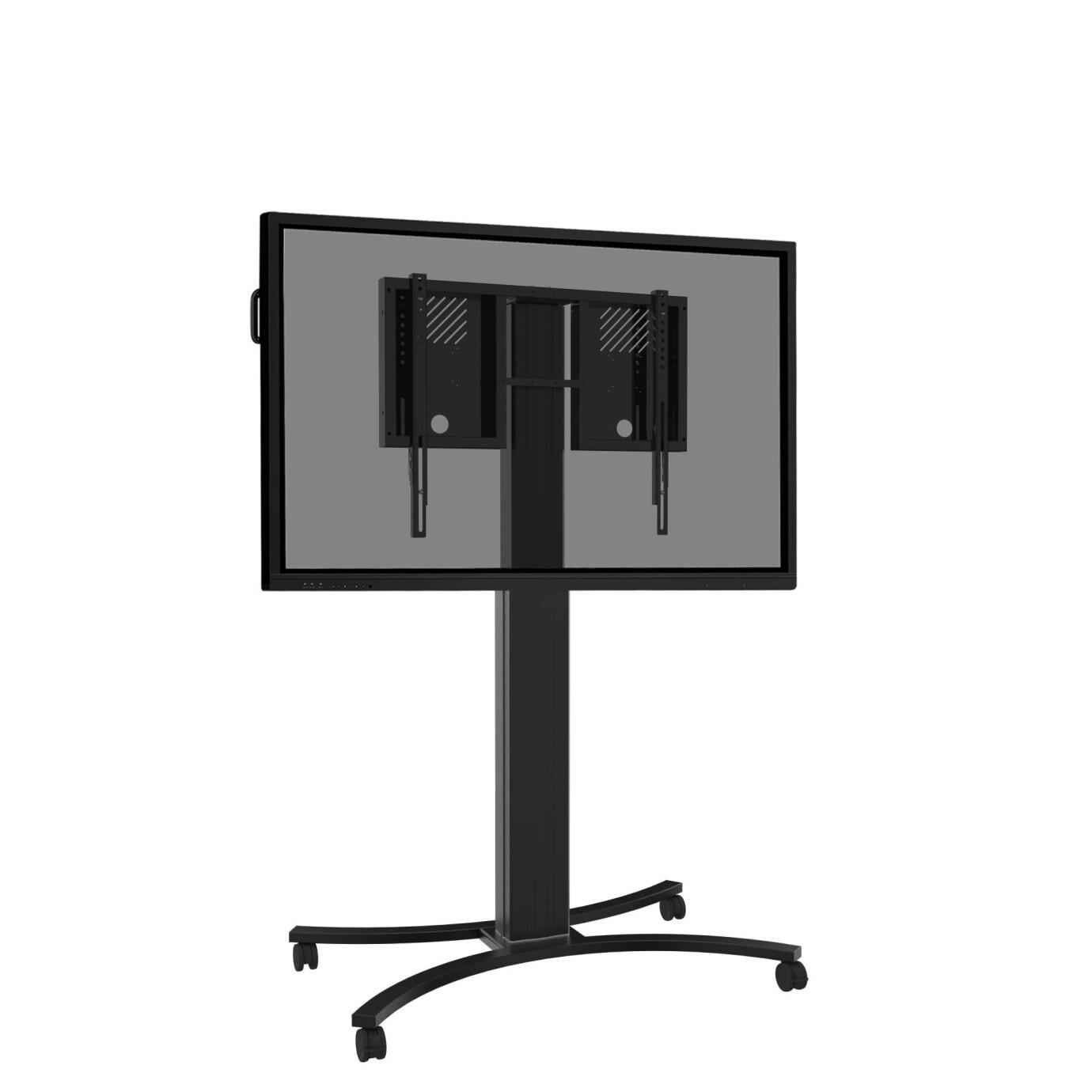 celexon Expert Soporte motorizado de altura ajustable para Samsung Flip 2 WM85R