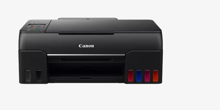 Canon PIXMA G650