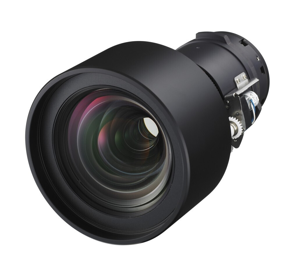 Sanyo Objektiv LNS-W40