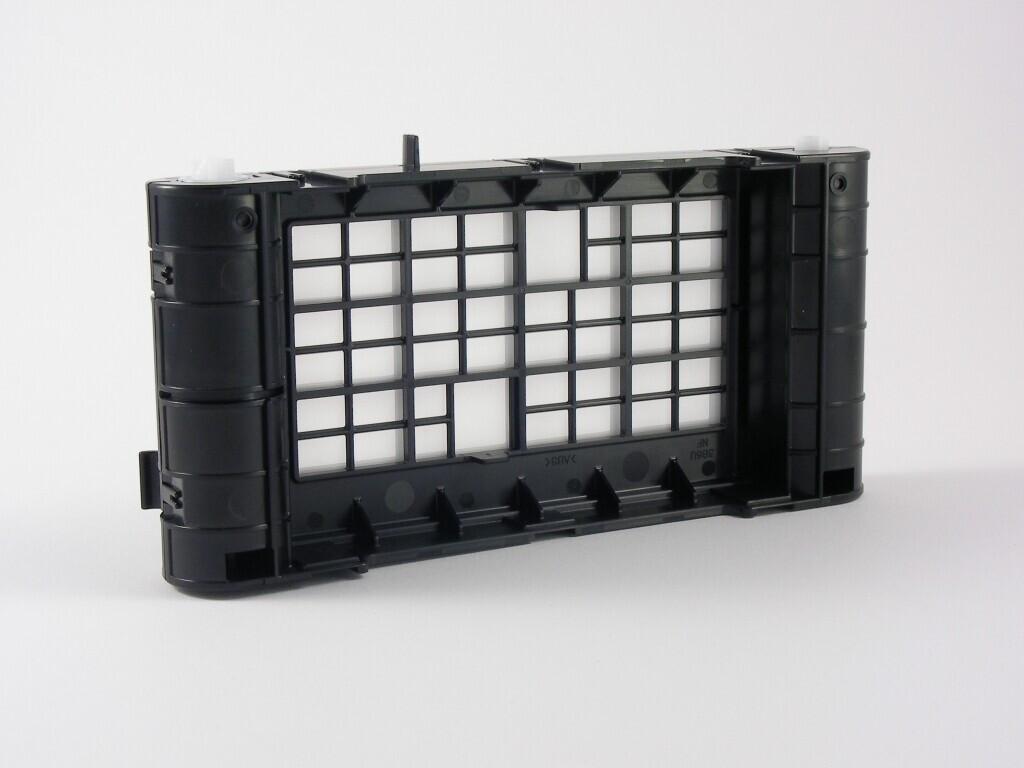 Sanyo filtro de recambio para PLC-XF47