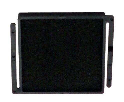 Sanyo KM6AC Luftfiltereinheit für XU115, XU106