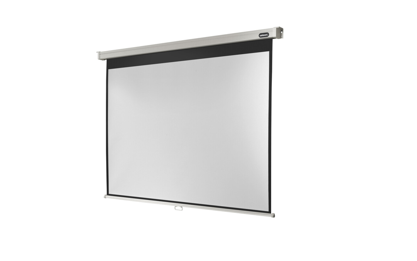 celexon screen Manual Professional 300 x 225 cm