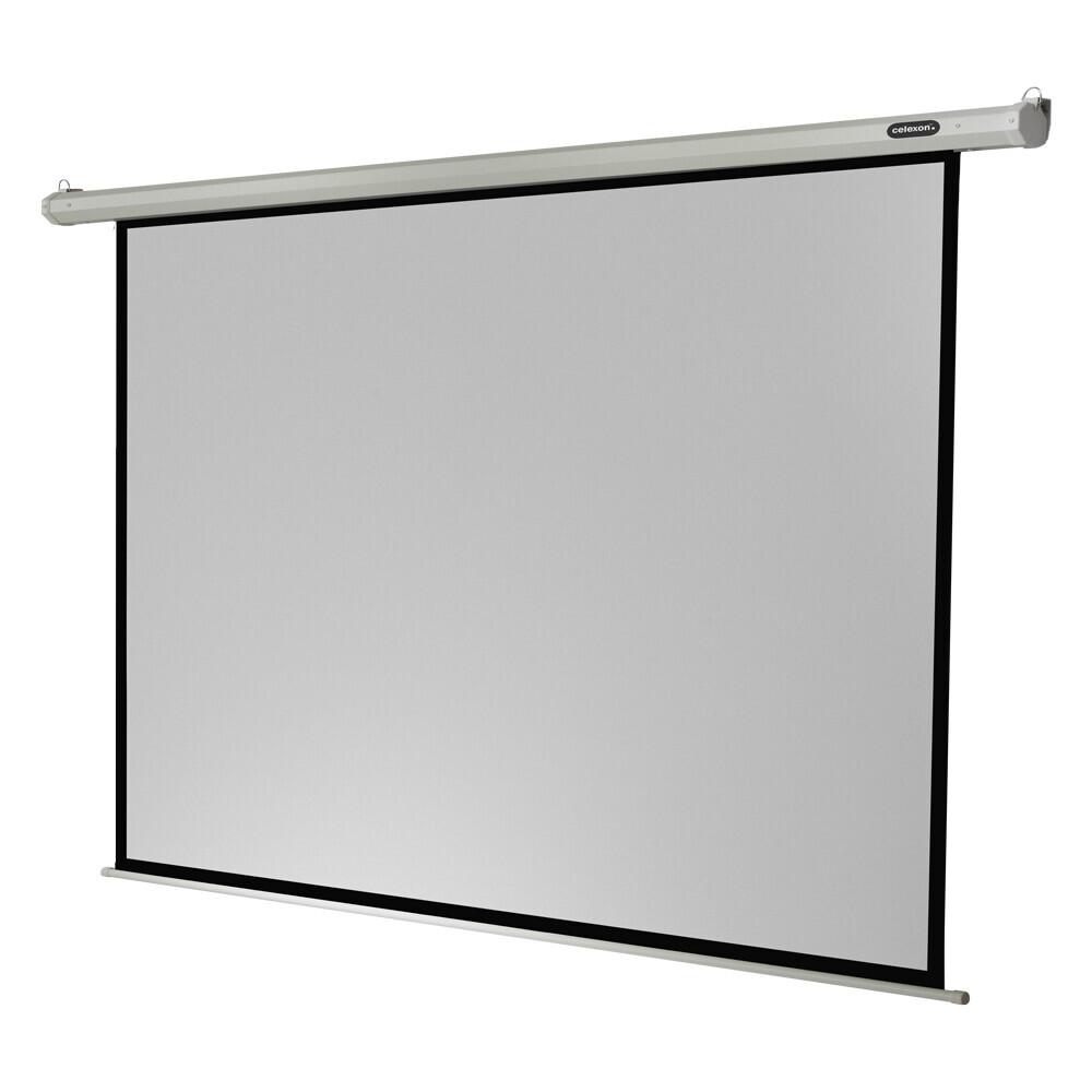 celexon screen Electric Economy 200 x 150 cm