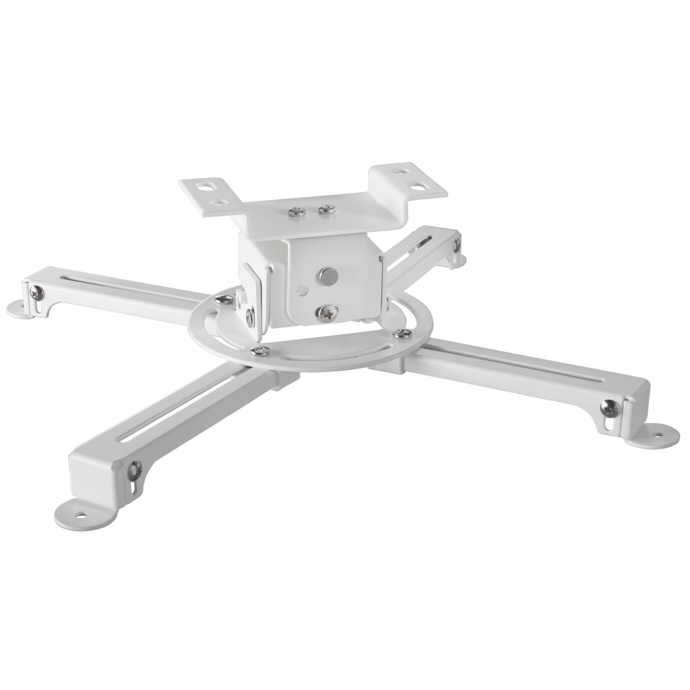 celexon Deckenhalterung universal MultiCel 1000 Pro - weiß