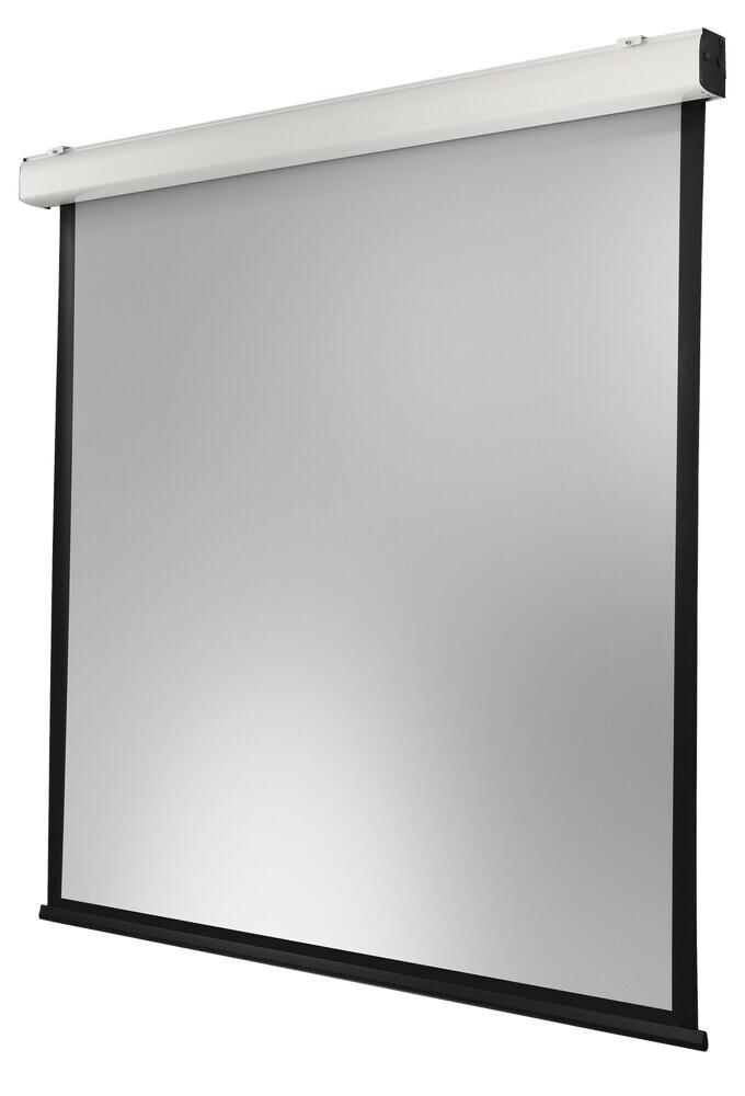Ecran de projection celexon Motorisé Expert XL 400 x 400 cm