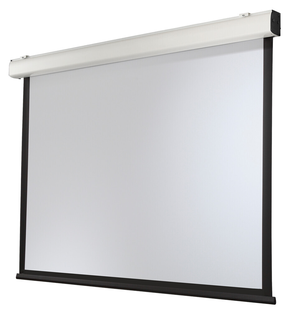 Ecran de projection celexon Motorisé Expert XL 350 x 265 cm