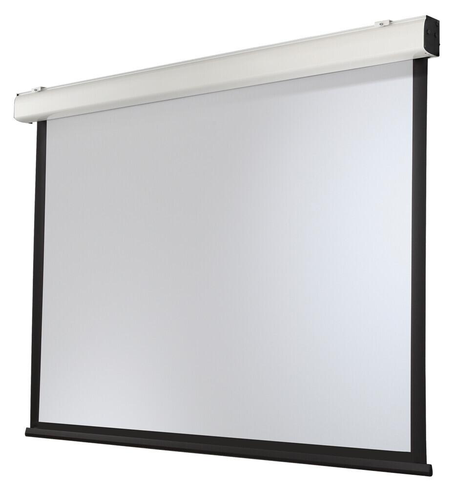 celexon schermo motorizzato Expert XL 350 x 265 cm