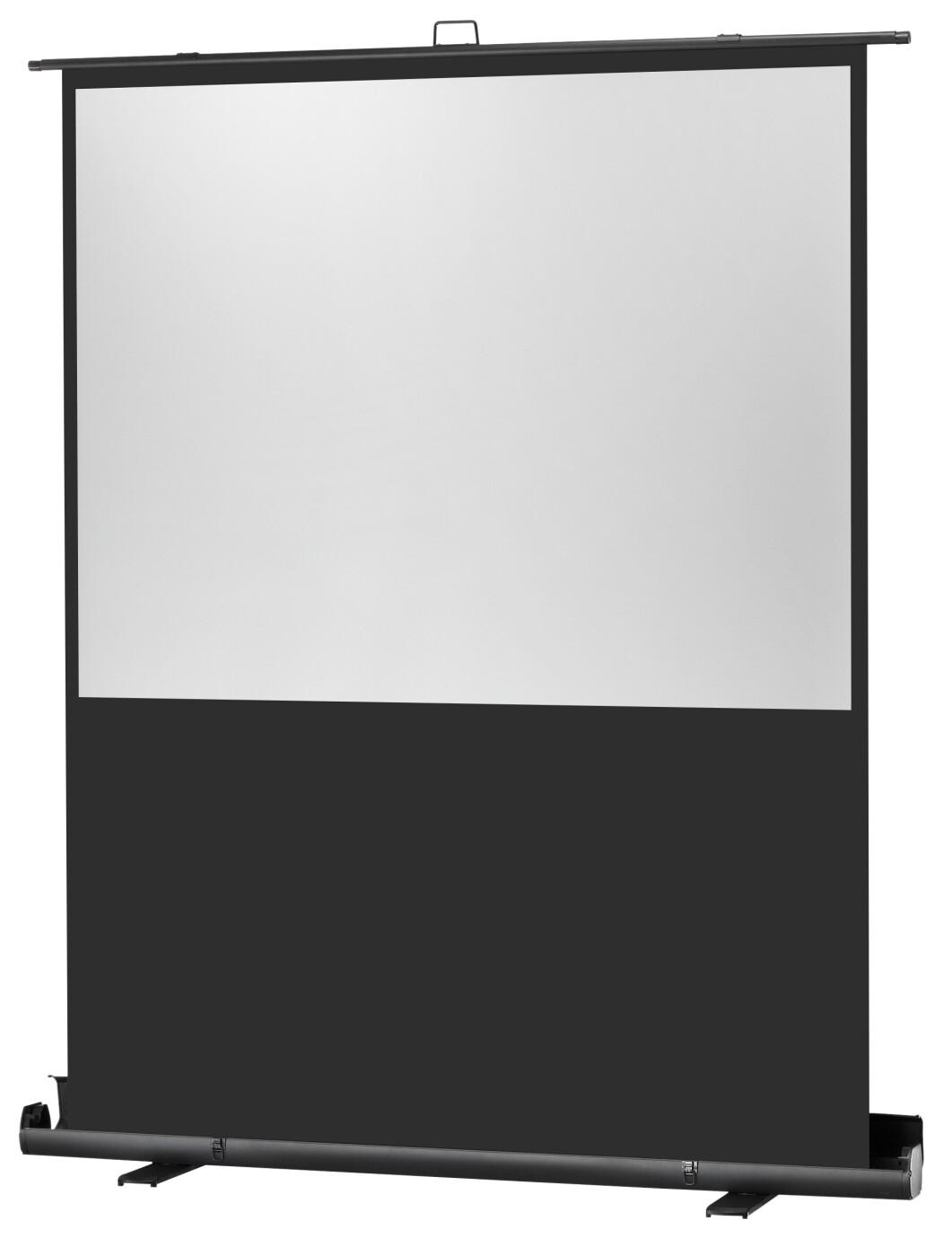 Celexon - Mobile Professional Plus - 114cm x 64cm - 16:9 - Portable Projector Screen