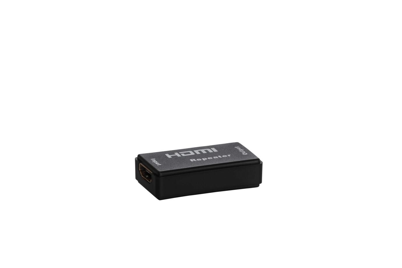 Celexon Expert HDMI Repeater