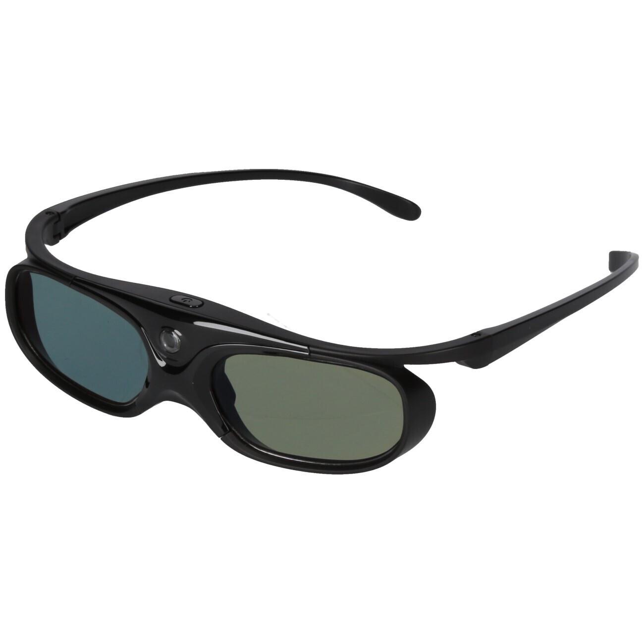 Gafas 3D celexon modelo G1000 para DLP