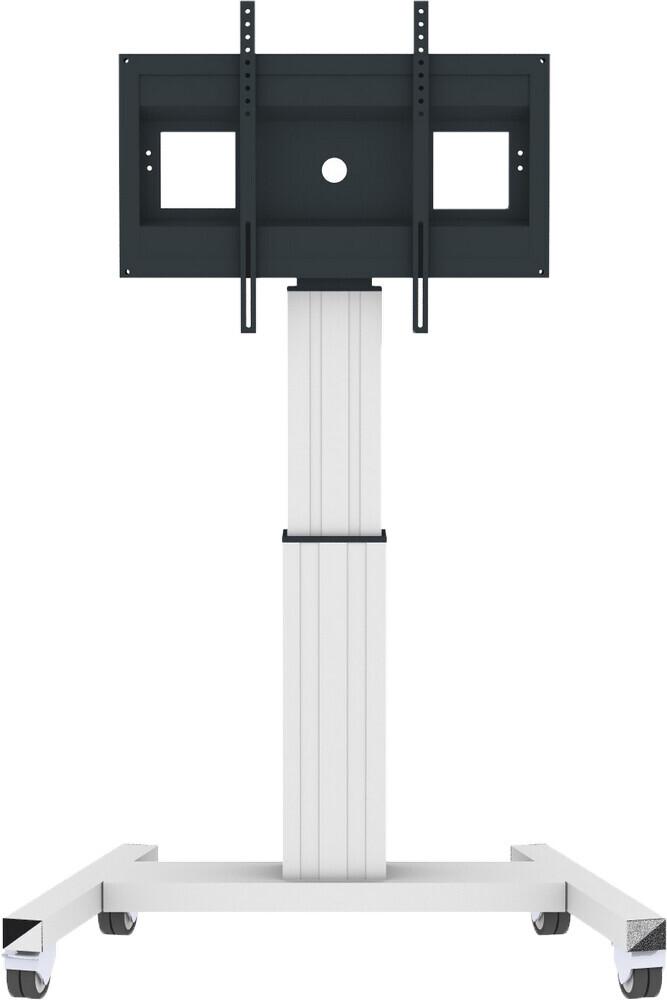 Support à pied pour display celexon Adjust-42100M