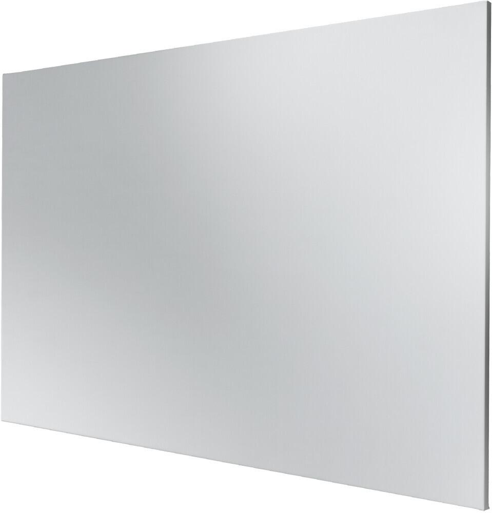 Pantalla de marco celexon Expert PureWhite 200 x 125 cm