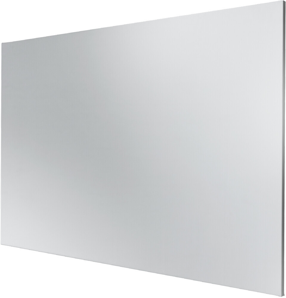 Cadre mural celexon Expert PureWhite 200 x 125 cm
