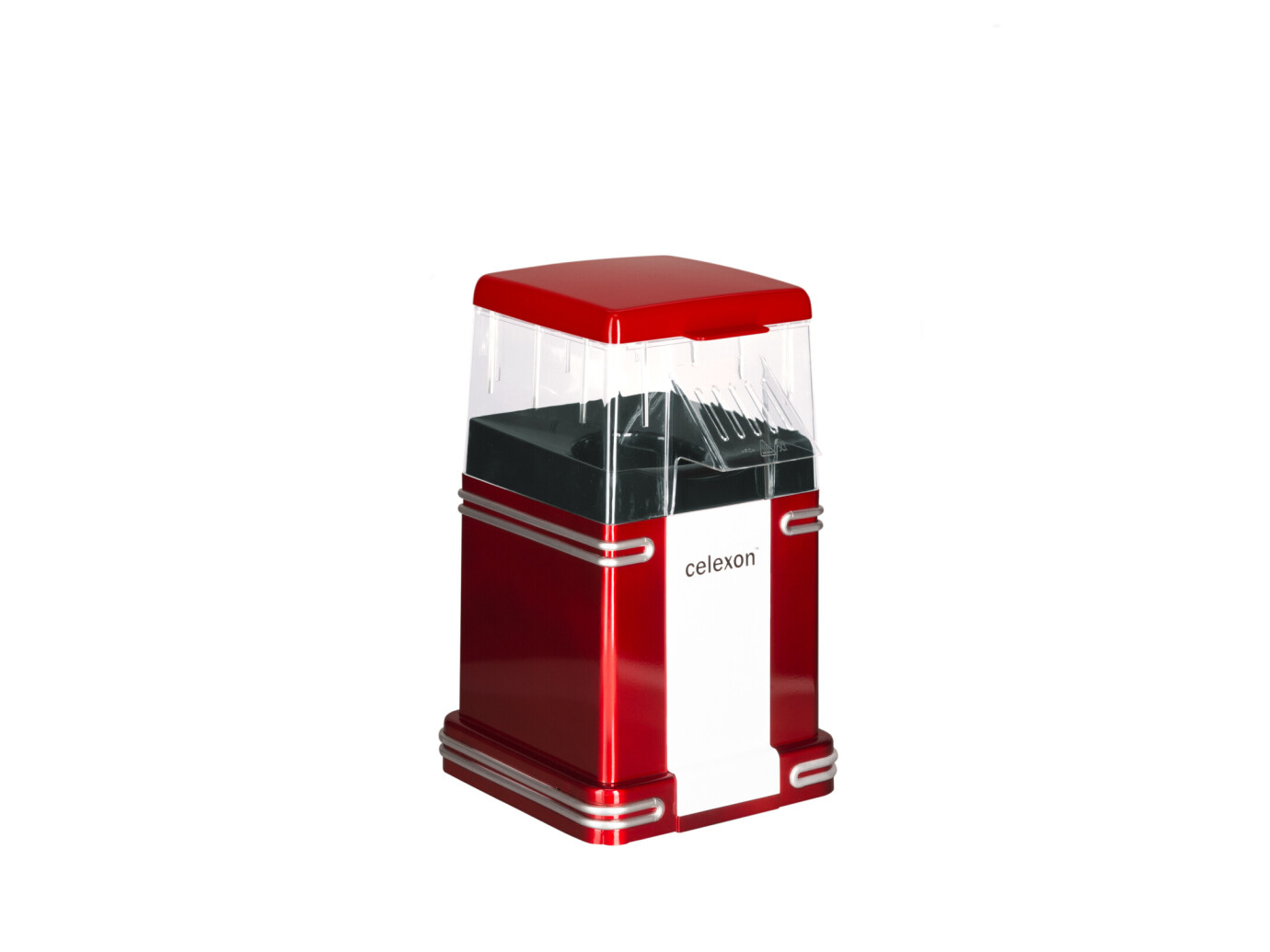 Machine a popcorn CinePop CP250 celexon