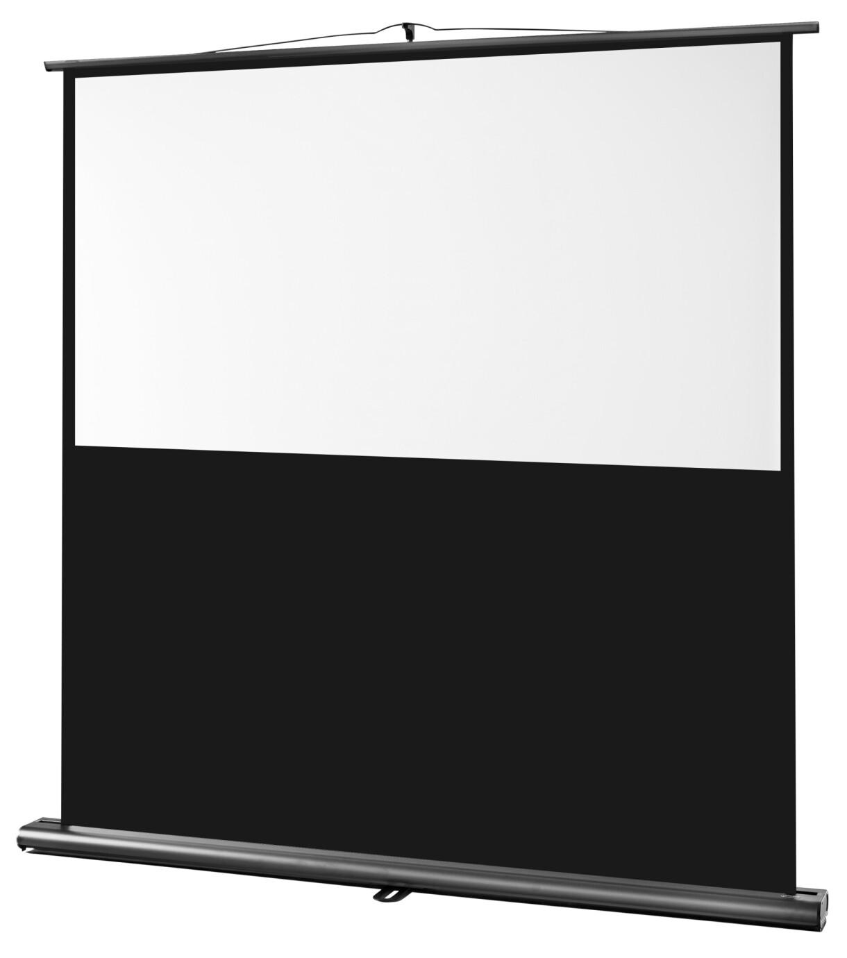 Celexon Ultramobile Professional - 120cm x 75cm - 16:10 Portable Projector Screen - 1091788 - 16:10