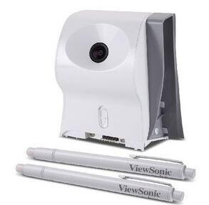 ViewSonic PJ-PEN-003 IR Interactive Modul für PJD8353s/PJD8653ws