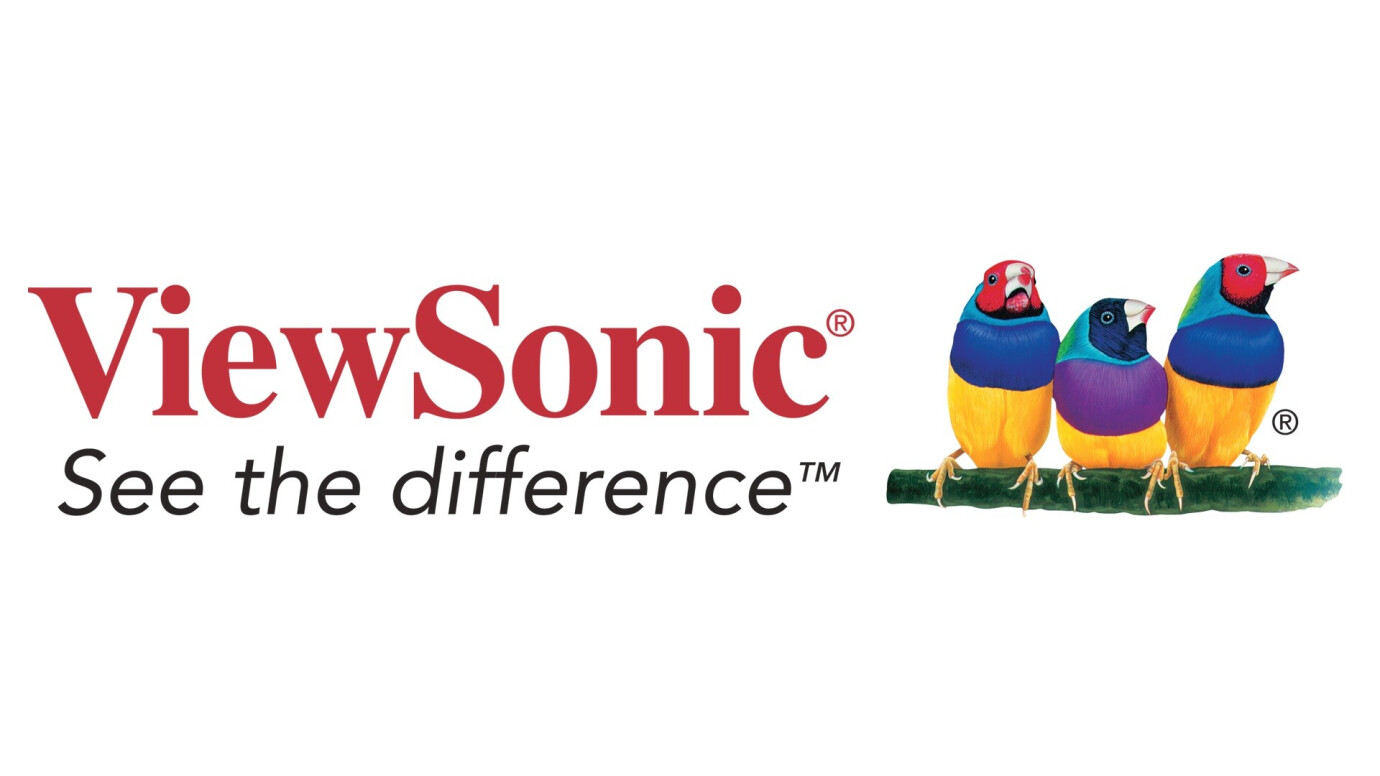 ViewSonic SW-050 Solstice collaboration software