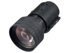Sony objetivo VPLL-ZM42