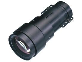 Sony objetivo VPLL-ZM101