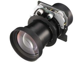 Sony objetivo VPLL-Z4015