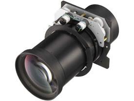 Sony objetivo VPLL-Z4025