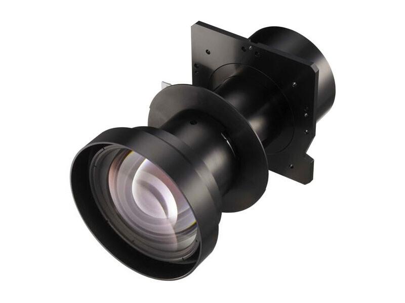 Sony VPLL-4008 objetivo fijo para VPL-FH300 VPL-FW300