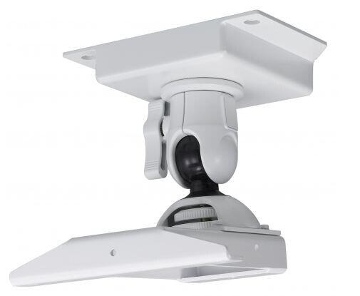 Sony PSS-H10 Deckenhalterung für VPL-HW10, VPL-HW50, VPL-HW50ES, VPL-VW40, VPL-VW50, VPL-VW60, VPL-VW80, VPL-VW100 und VPL-VW200