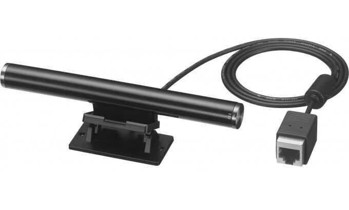 Sony TMR-PJ2 Transmitter für VPL-HW30ES/VPL-HW50ES