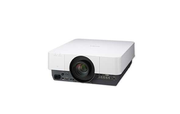 Sony VPL-FHZ700L (without lens)