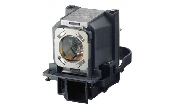 Sony LMP-C281 Original Ersatzlampe für VPL-CH375