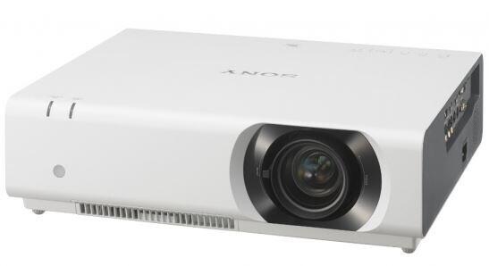 Sony VPL-CH350 - Demoware Platin