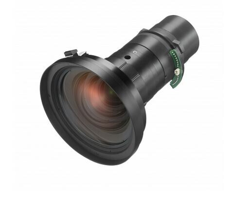Sony VPLL-Z3009