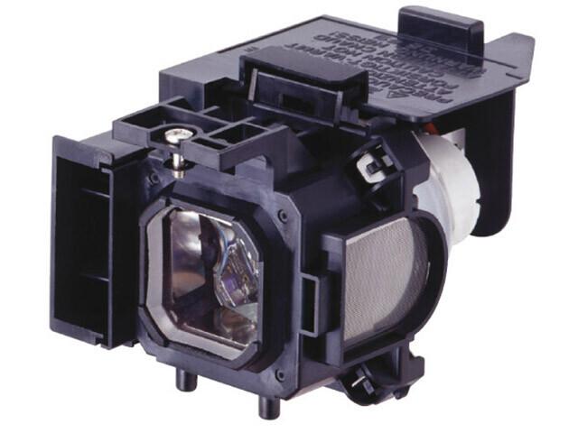 Nec NP05LP Original Ersatzlampe für NP901w, NP905, VT700, VT800