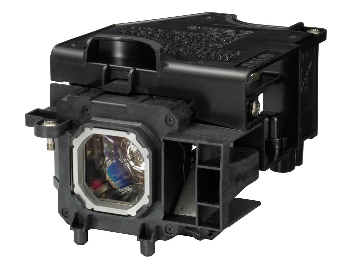 Nec NP17LP Original Ersatzlampe für M300WS, M350XS, M420X, P350W, P420X