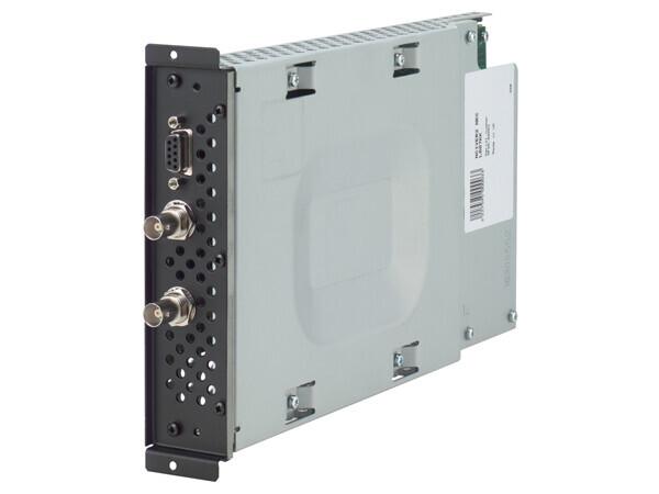 NEC HD-SDI Board - Extern