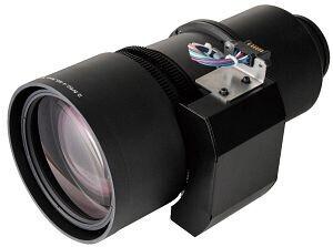 NEC Middle Zoom NP28ZL Objektiv für PH1000U/1400U
