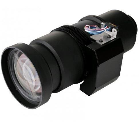 NEC Short Zoom NP26ZL Objektiv für PH1000U/1400U
