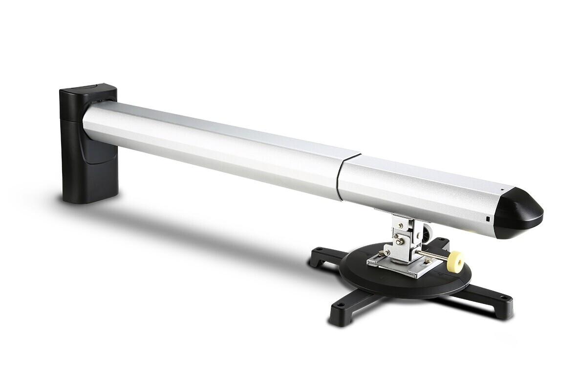 Acer MC.JBG11.003 Wandhalterung für Kurzdistanz-Projektoren
