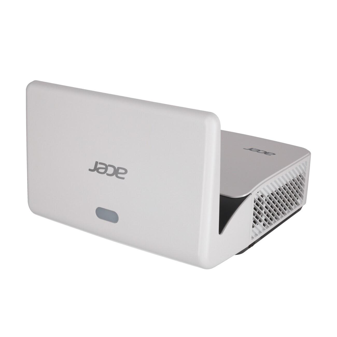Acer U5320W - Demoware Gold