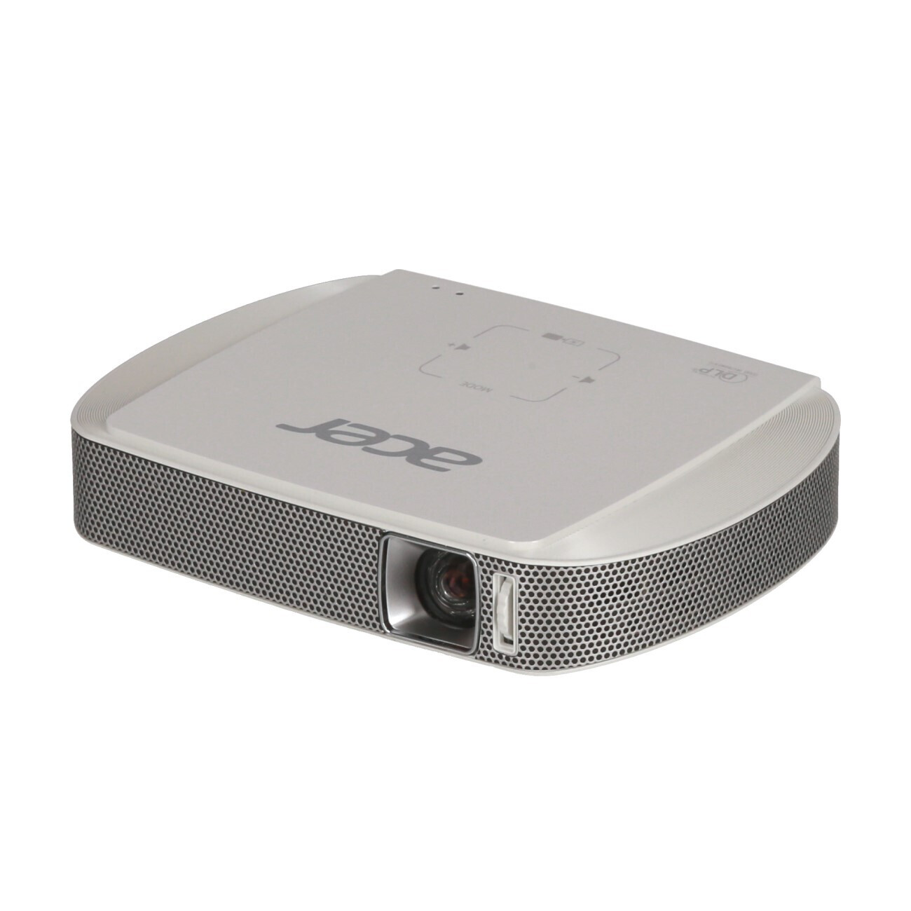 Acer C205 (copy)